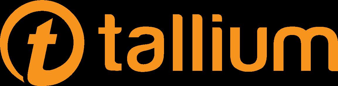 Tallium